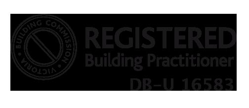Brave Developments Registered Building Practitioner
